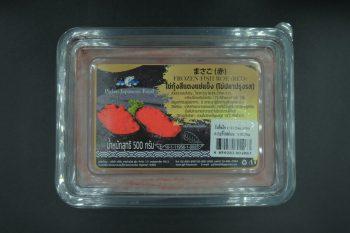 ไข่กุ้งแดง PJ-โอคุโชวฮิน